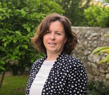 Anne Raguideau