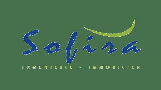 logo-sofira-ingenierie-immobilier